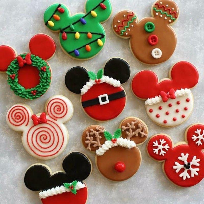 1pc cartoon animal cookie cutter fruit cutting die cupcake stamp mold kitchen baking
