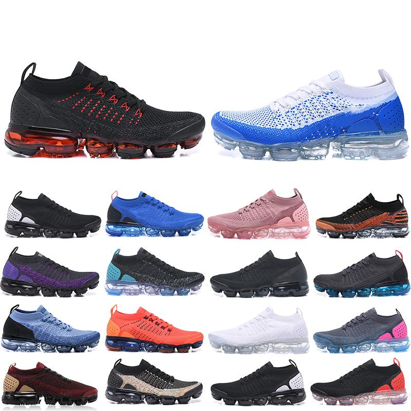 New Style 2018 tn React Moon Particle Random Men Running Shoes Chaussures Rust Pink Blast Women Trainers kanye zapatos Sport Sneakers