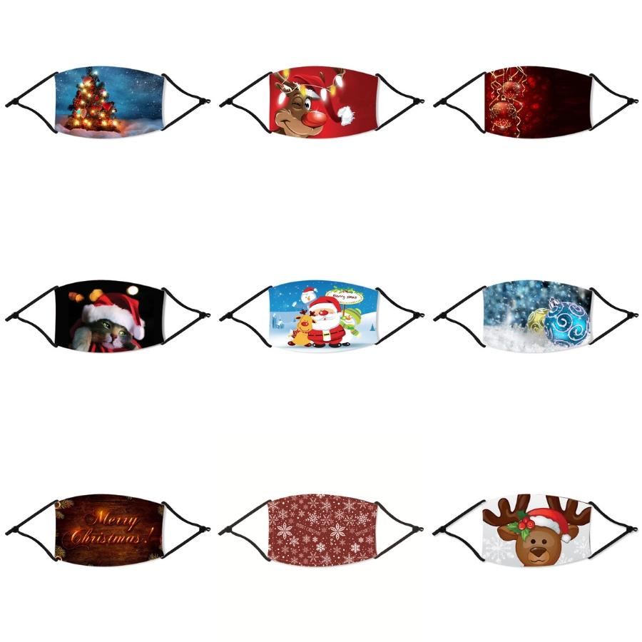 New Masks Solid Color Cycling Headband Print Hairband Outdoor Face Scarf Light Breathable Edc Soft Magic Headwear 8 #482#712#586