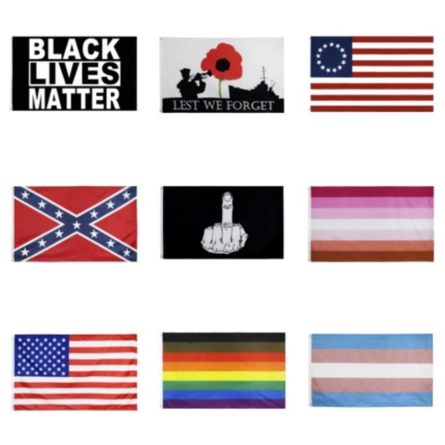Новая Радуга флаг LGBT наклейки Радуга стены наклейки для одежды Gay Pride Значки лица Наклейки для тела # 828