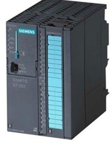 1PC usados Siemens 6ES7 314-1AE03-0AB0 # RS8