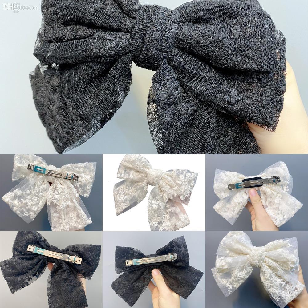 FJrYv Haarband Blumen Elastic Printed Stretch-Kreuz-Knoten-Haar-Band-Breite Turbane Headwrap Mädchen Haarband-Hauptzusätze DHD