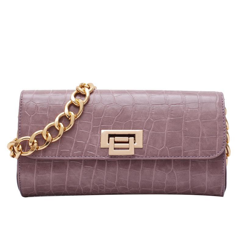 2020 Handbags мешков плеча партии женщин Цепи ремней тотализаторов сумка