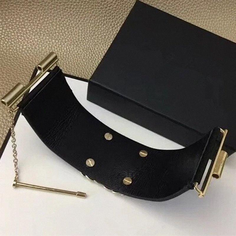 Classic Vintage Gold Style Brocelt Bracelt Cufft pour femme Girl Jewerly Cocktail Party BCBJ #