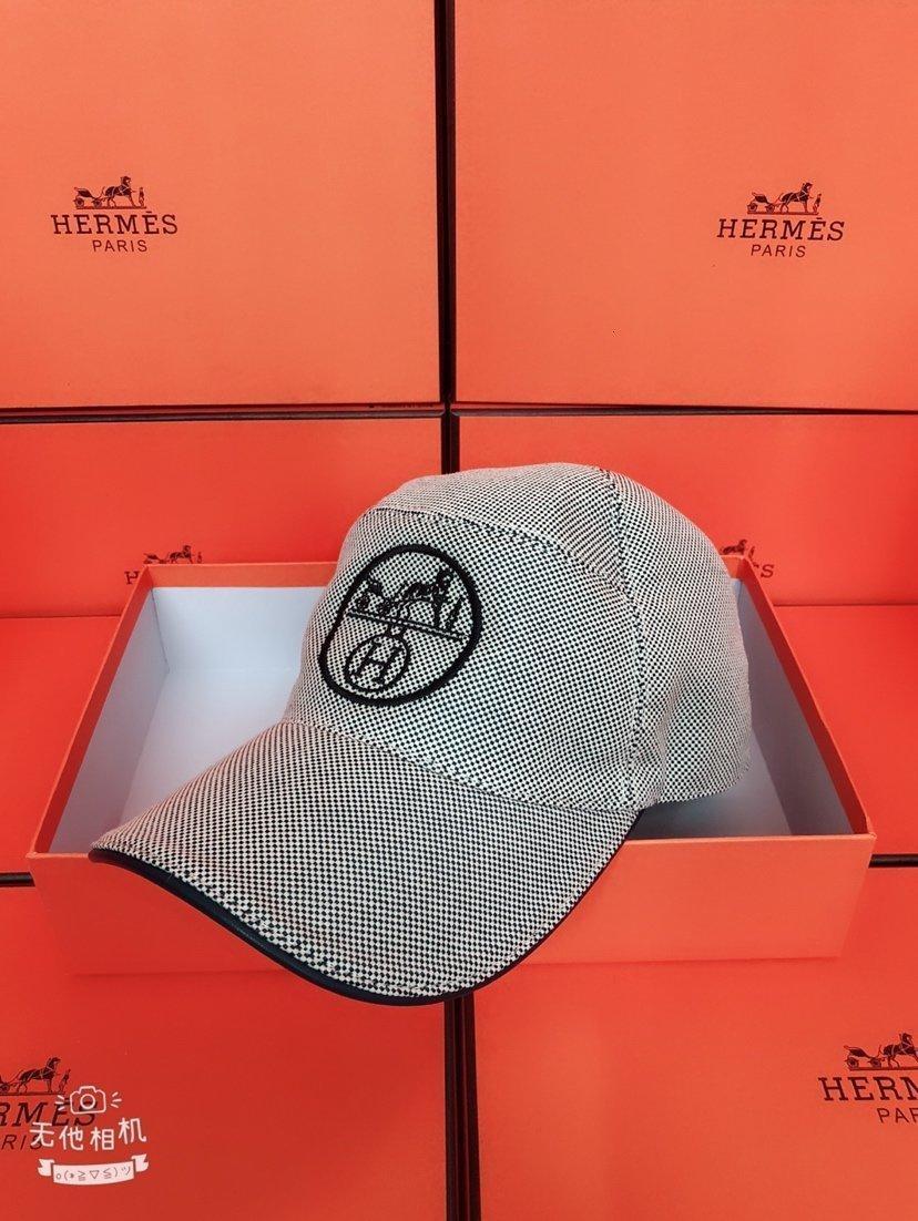 envío de la nueva manera recomienda corrieron favorito de los nuevos sombreros anuncio gorra de béisbol casquillo 5IOP