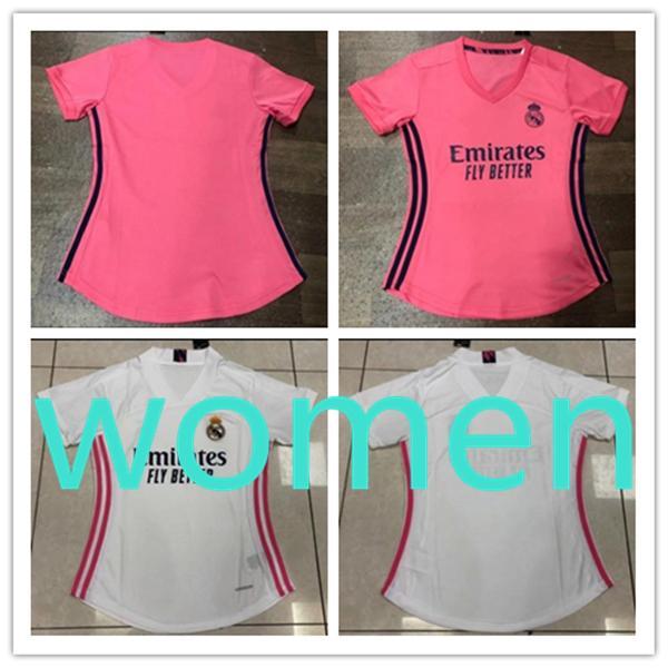 ropa de diseñador para mujer camiseta de fútbol camisetas de fútbol