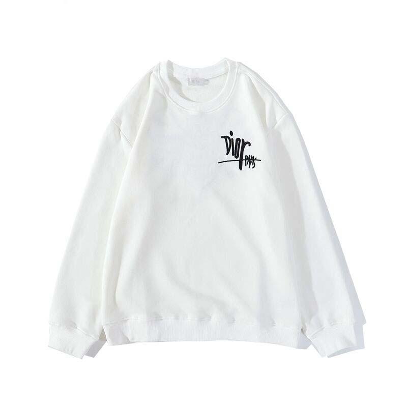 2020O NOVO Mulheres Hoodies Imprimir Casual sólidos a granel com cordão camisola Ladies manga comprida com capuz Outono Feminino pulôver M-XXL