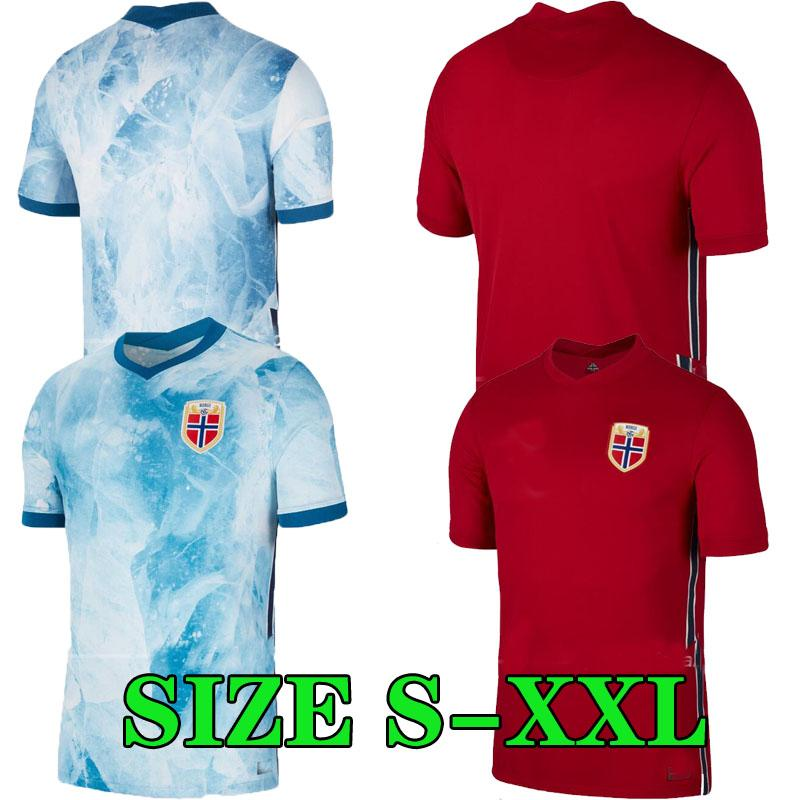 20 21 NORWICH Soccer City jerseys Hugill ROBERTS HERNANDEZ Pukki Football Uniforme 2020 2021 BUENDIA Stiepermann MCLEAN Skipp Shirt