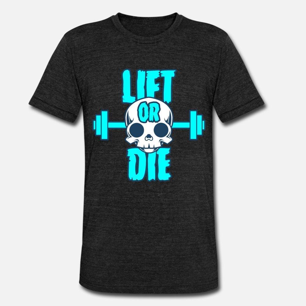 Training, Gewicht, Sport, Turnhalle, Männer Präsens T-Shirt drucken T-Shirt O-Ansatz Kleidung Interessanter Breathable Sommer Original-Shirt