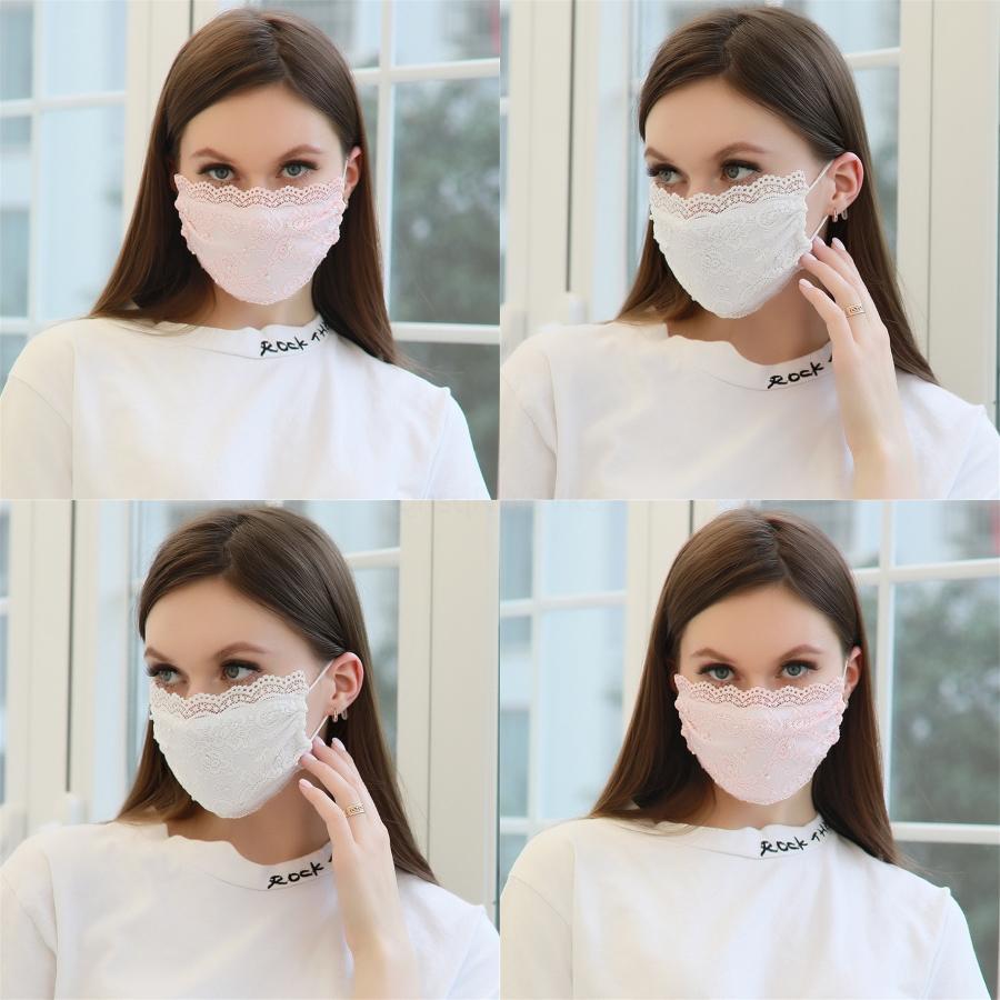 Маска для лица Спорт на открытом воздухе Маски Spmouth Печать Мужчины и Женщины Dust маска Съемные маска # 198