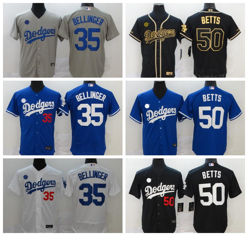 2020 Los Angeles