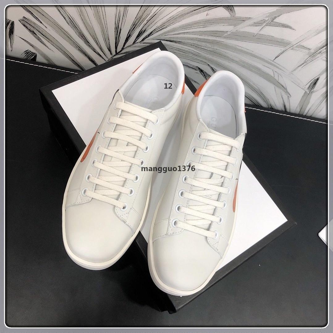 630 роскошных дизайнер 527 роскошныхдизайнер m1 2020 новых мужчин и женщин обувь моды роскошь кружева вверх кроссовки случайных мужчин и женщин comfortabl