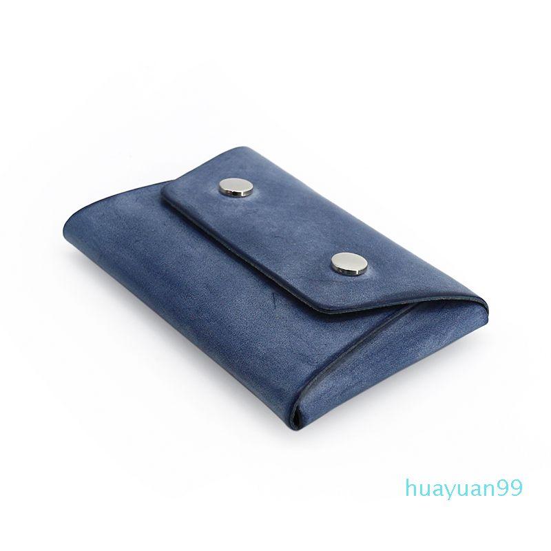 Новые люди-кошелек Досуг женщины кошелек кожаный кошелек для мужчин держателей карт бумажника свободной C62288
