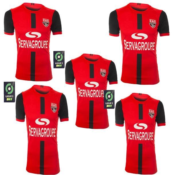 2021 Генгам футбол Джерси 2020 Главная Red NGBAKOTO Гомис NTEP футбол рубашка PELE RODELIN Футбольная форма
