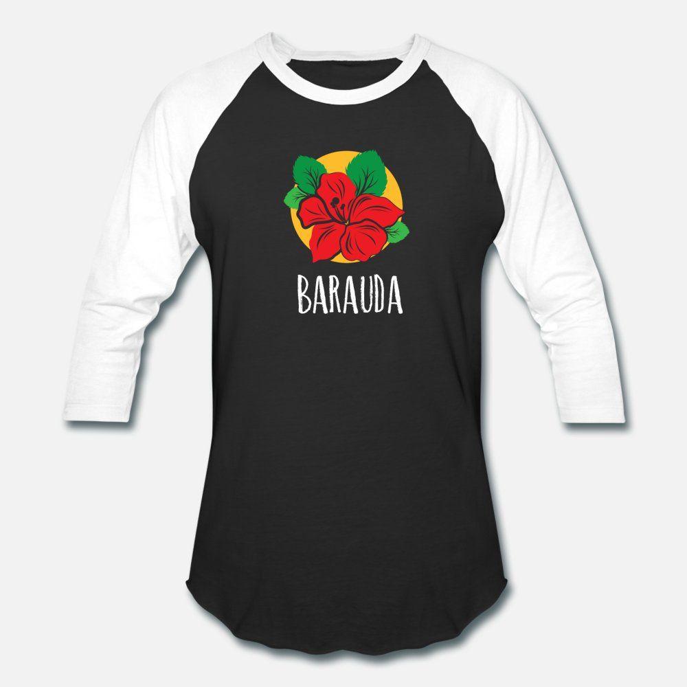 Garinagu Barauda cotone uomini della maglietta del progettista più di formato 3xl camicia freddo casuale estate Natural Fit