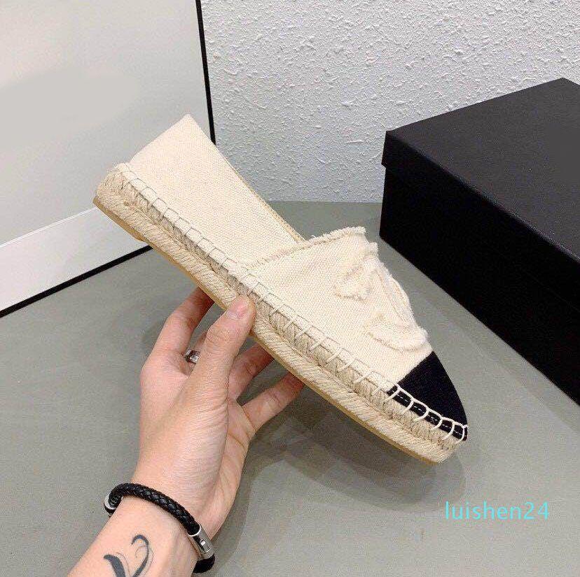 Chaussures de qualité femme Mode Designer Shoes de luxe Sneakers Femmes Chaussures de course Run Away plateforme Sneaker Espadrilles L24