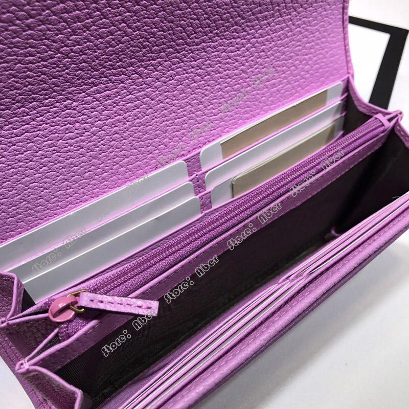 Абора высочайшее качество кошелек мода женская натуральная кожа высокая портативная сумка для клатч держатель карты большой емкости роскошные дизайнеры женские сумки кошельки