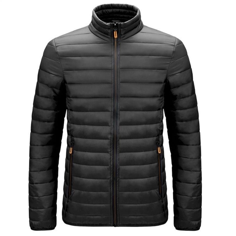 inverno quente ao ar livre jaqueta venda quente de moda masculina NR9XEVKH