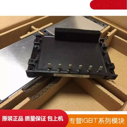 Modulo 1PCS PS12018-A MITSUBISHI Potenza prima scelta Garanzia di qualità