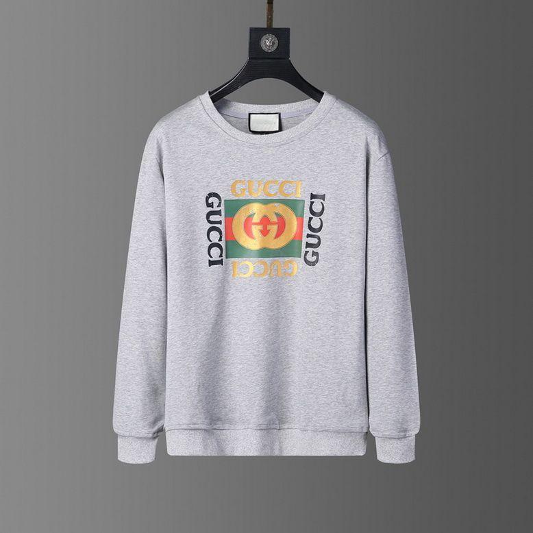 2020 New venda moda hoodieBrokenBear a camisola Teddy Bear na moda Terry Explosão estilo camisola homens e mulheres tamanho M-XXXL