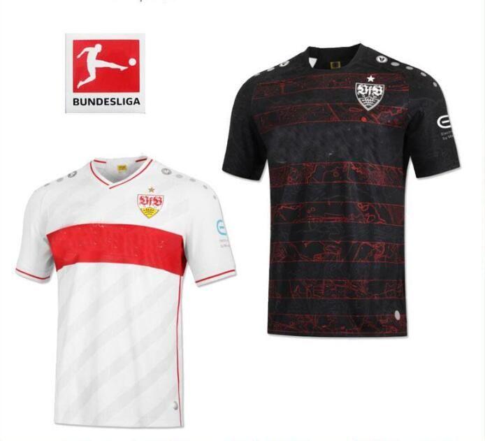 Vfb Stuttgart Jersey Off 78 Buy
