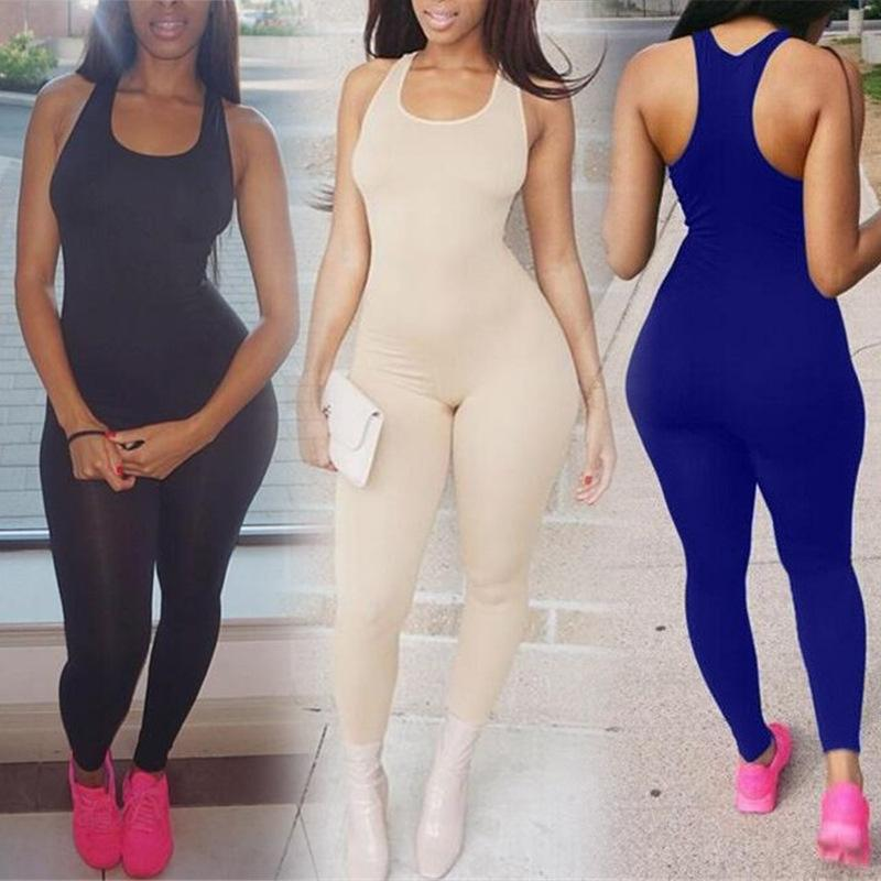 vendita e0E1L Speciale grande sexy delle donne di formato gilet sport seta tuta Vest latte Latte seta tuta casuale