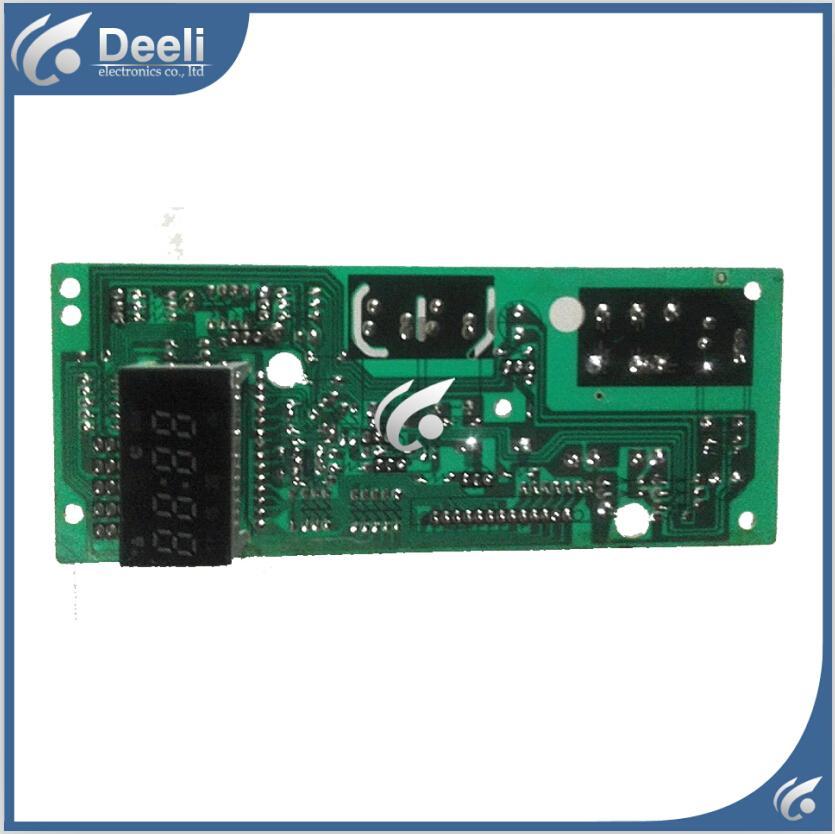 Ücretsiz nakliye orijinal Mikrodalga Fırın G70D20ASP-DF bilgisayar tahtası MEL083-LC37 kontrol kartı