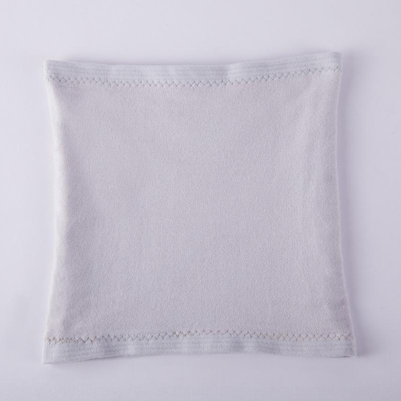 Protection du ventre velours TENIR ceinture d'hiver Palais épaissie tricotée protection de la taille respirant ceinture estomac chaud pour les hommes et les femmes oXmXd chaud