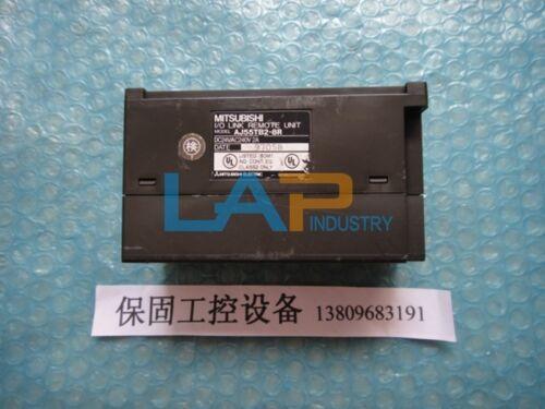 NEW IN BOX For Mitsubishi AJ55TB2-8R PLC Module