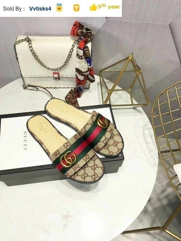 Summer Sale Women's Ribbon Flats Sandals Casual Handmade Walking Tennis Sandals Slippers Mules Slides Thongs