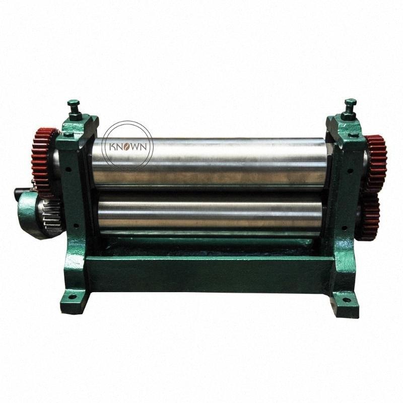 beeswas prateleira máquina prensa plana para o cliente poland 86 450 milímetros 1LnY #
