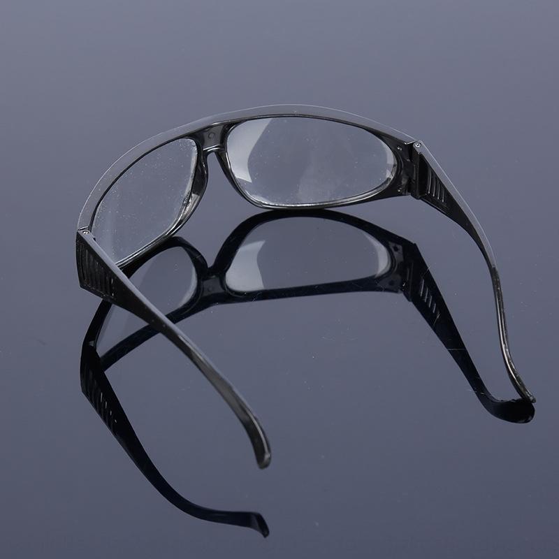 Saldatore protettivi occhi 209 di protezione del lavoro occhiali di protezione degli occhiali di protezione saldatore saldatura speciale occhiali occhiali di impatto