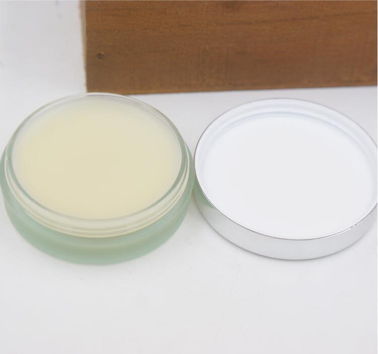 01 Wholesales Top quality Moisturizing the lip balm 9g le baume pour les levres best repair Lip Skin free shopping DHL