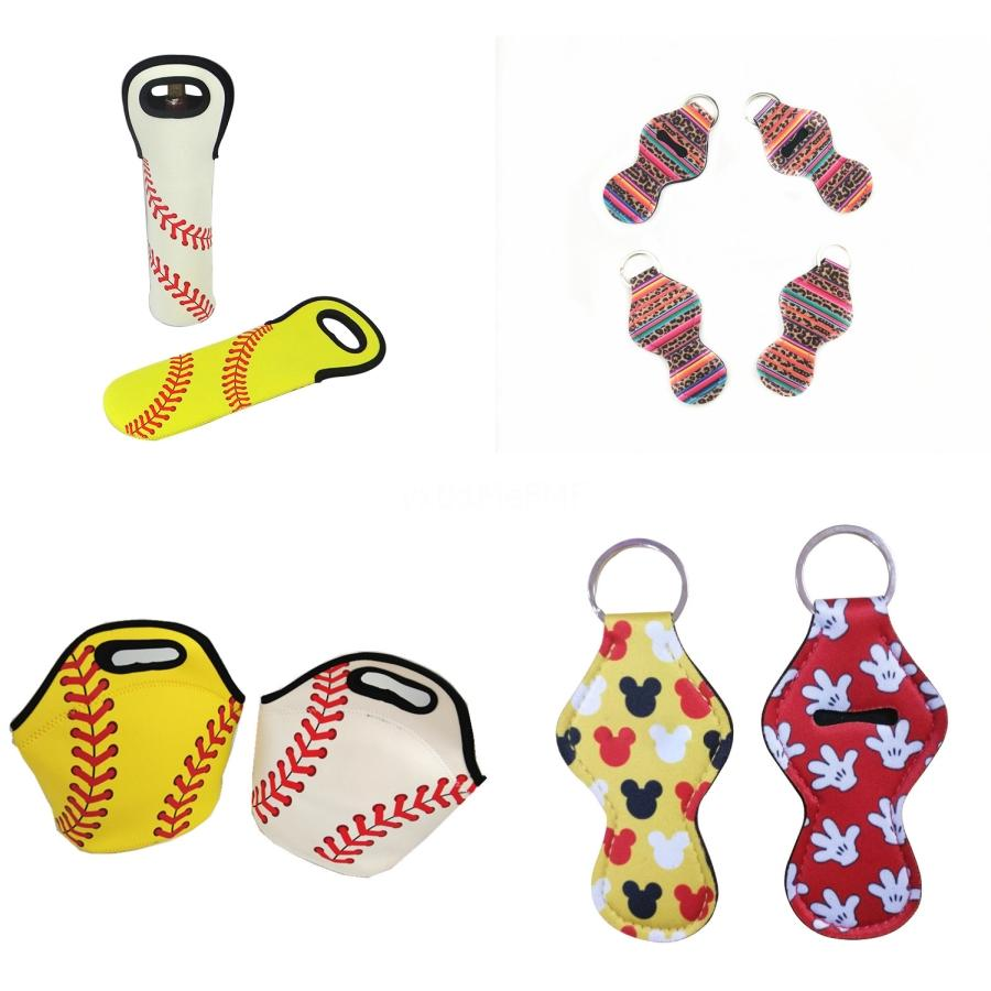Chinese Characteristics Sichuan Opera Face Changing Doll Creative Crafts Keychain Toys Christmas Gift Random Color#636