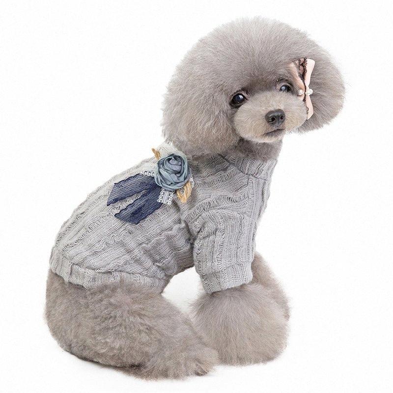 Outfit Sweater Vest Decor Brasão 1pc Warmer Knitting Quente Confortável Y7vm # Jacket
