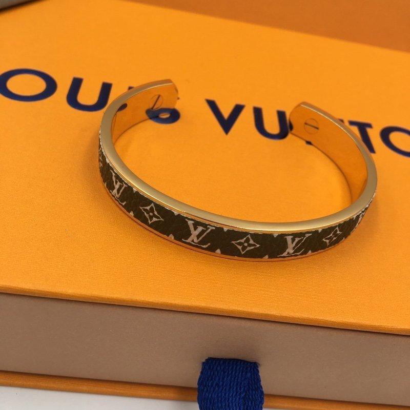 collares de diseño para las mujeres locket envío collares de la joyería libre el nuevo listado 2020 de la nueva manera elegante estilo moderno IQKI