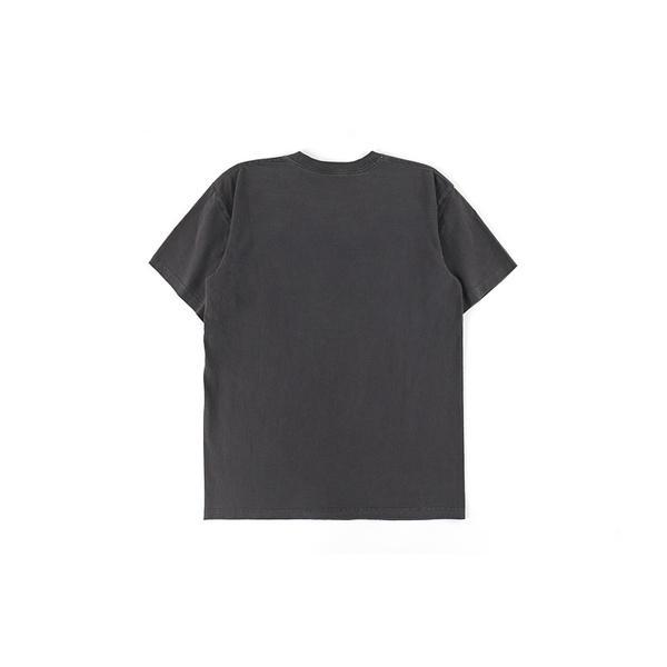 Style Summer 2021 Toies Rhude Toies Faded T Short T T-shirt Sleeve Coton surdimensionné 100% HiPhop lavé femme Homme chemise Hommes 0924 PBFNX
