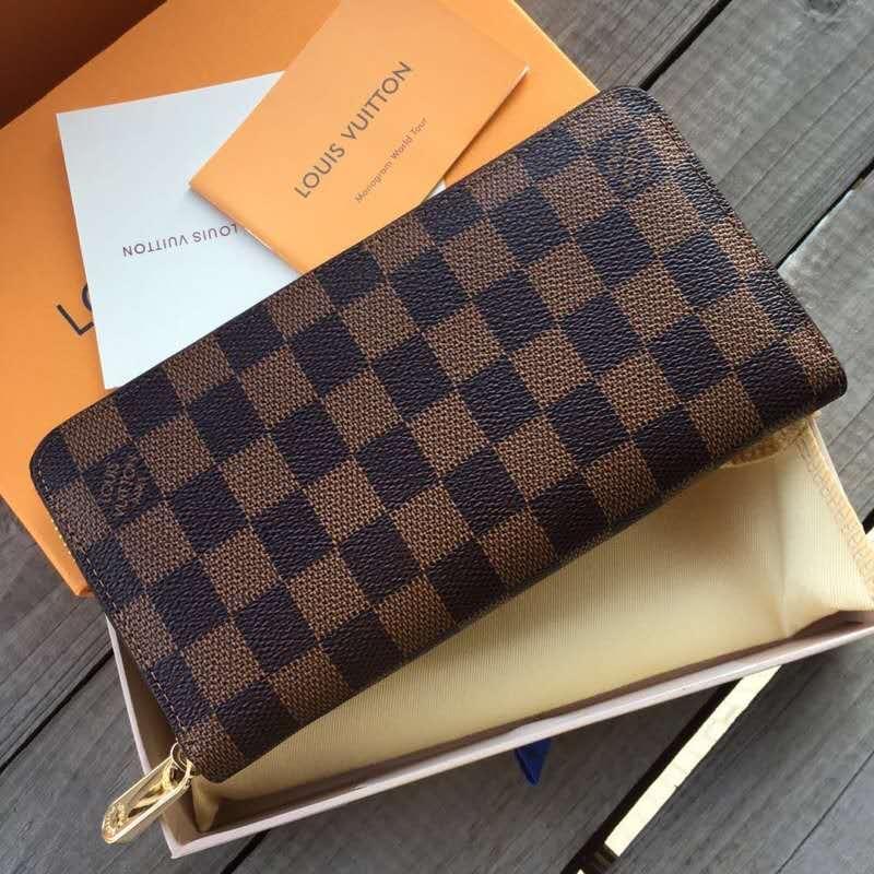 bolsas de grife de moda, sacos de ombro, sacos de mão, mochilas, sacos de rua, grandes bolsas, carteiras 3A + qualidade e com caixas XIAO002