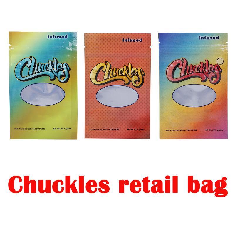 소매 가방 패키지 먹을 거 천지 소매 드라이 허브 Vape VS 축축한의 gummies 마일 라 (Mylar)에서 주식 웜 곰 큐브 포장 ㅎ ㅎ