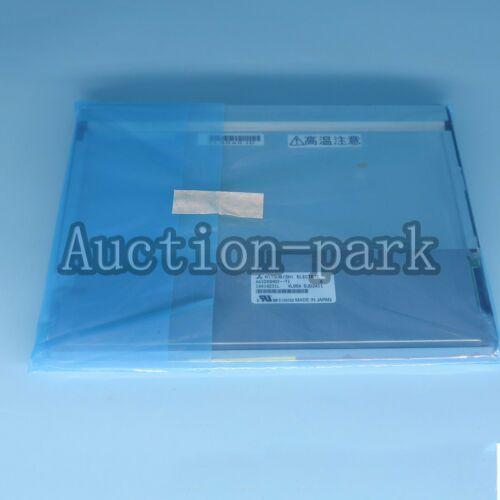 Mitsubishi 10,4 pollici AA104SH02 - T1 800x600 a-Si pannello TFT-LCD Nuovo