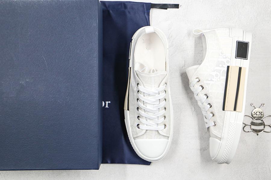 xshfbcl 2020 Moda para hombre 20SS oblicua Plataforma impresos de alta calidad zapatillas de deporte Hombres Mujeres Trainer Vintage Zapatos Casual Tamaño 36-44