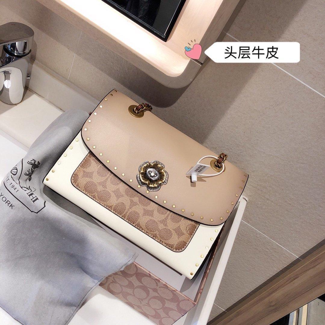 2106 de qualidade superior mulheres sacos de compras Bolsas crossbody bolsas femininas bolsa X20N