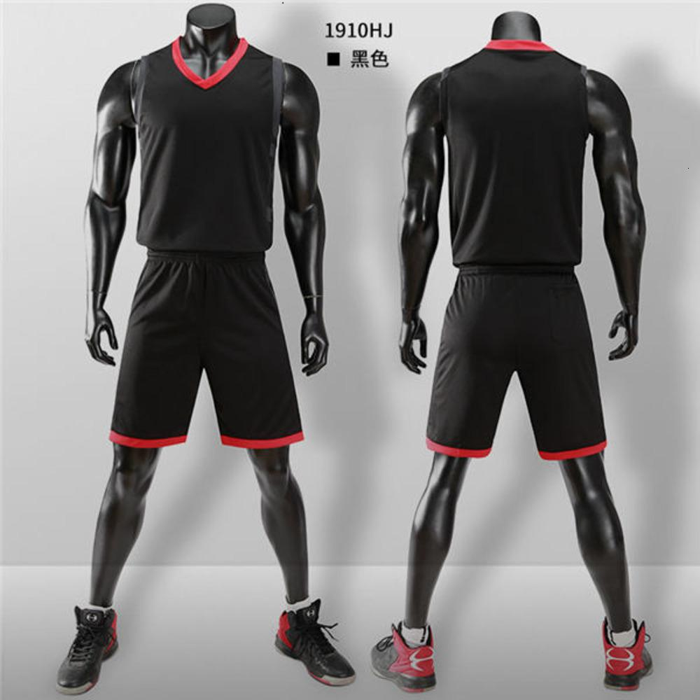 basket usura camicia Fai da te pieno maglia LOGO esterna coperta 2020 2021 2022 nuova stampa stilista ricamare 88we 86CB97 JA6O
