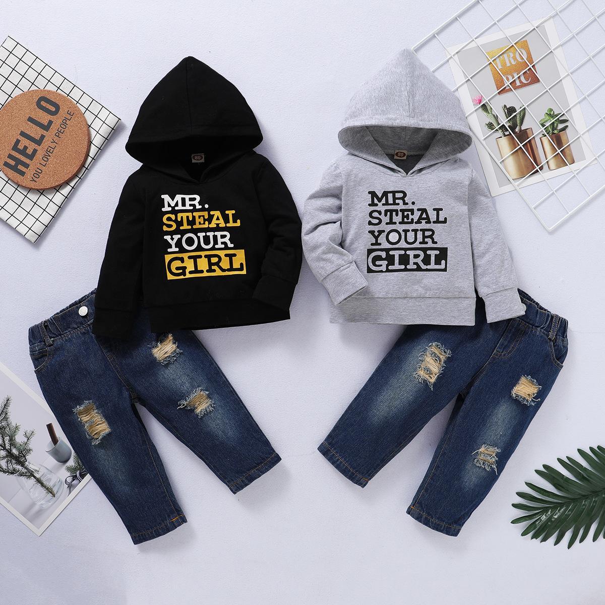 Bébé garçon vêtements garçons designeurs vêtements enfants designer garçons enfants vêtements enfants design vêtements serts chemise