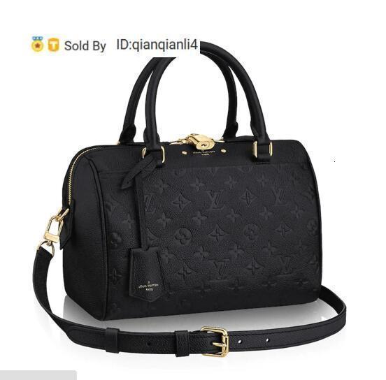 qianqianli4 ВИН BANDOULIRE 30 M42406 Женщины моды показывает мешки плеча TOTES СУМКИ ТОП HANDLES Перекрестная ТЕЛА сумки посыльного
