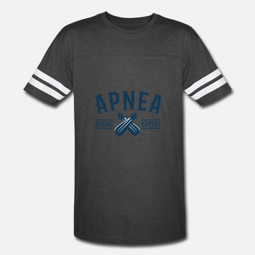 Boyun Harf Spor Yeni Stil yaz gömlek yuvarlak Apne serbest dalıcı t gömlek erkekler Karakter Kısa Kollu İçin Apne Uzman Serbest Dalış Hediyeleri