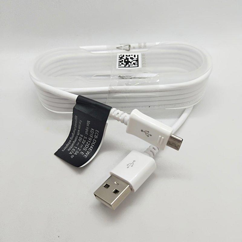 Kablo Yüksek Kaliteli 1.5M Mikro USB V8 Şarj Kabloları USB Veri Şarj Tel İçin NOT3 NOT 4 S5 S4 S6