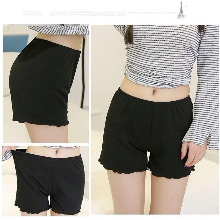 sdjLc ropa apretada nuevas polainas de venta de verano contra la intemperie tamaño estudiante delgada pantalones de los pantalones de las mujeres 3 de las mujeres capa densa exterior especial
