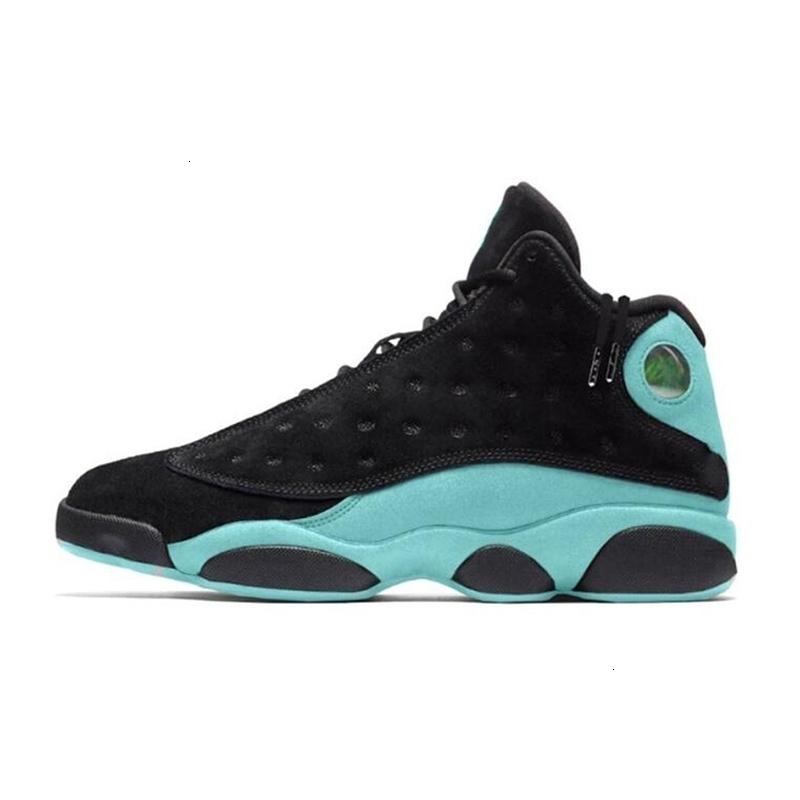 13s 12s Mens jumpman basquete Green Island calça QUENTE PUNCH Gym Red 9s sem medo 1s Travis Scotts 6s Leal azul 4s sneakers