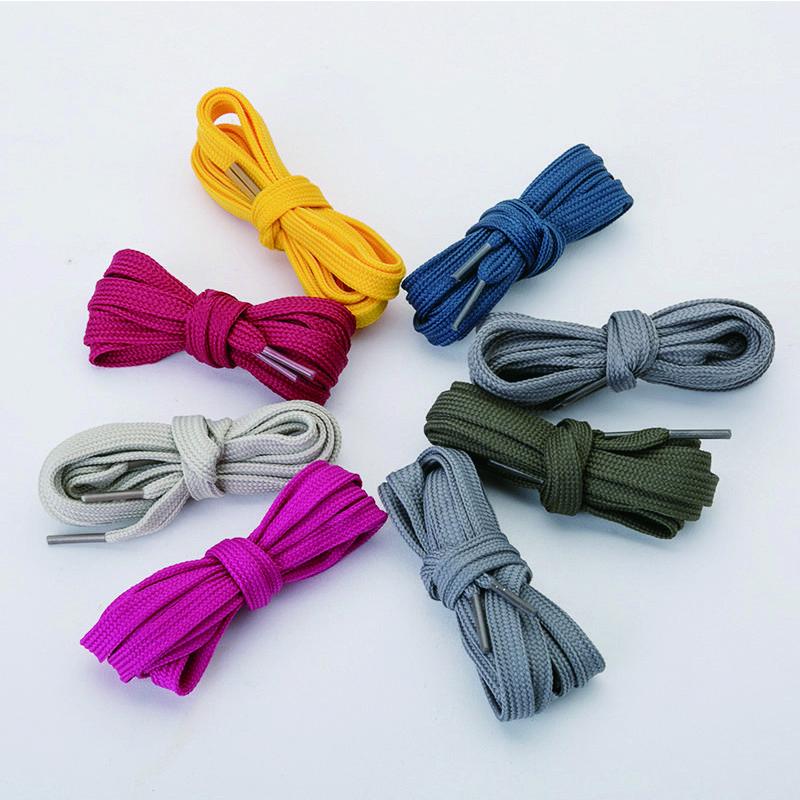 Shoeslaces più colorata online Per il cliente che comprare le scarpe, quindi non fate l'ordine Solo da questo link Thank You